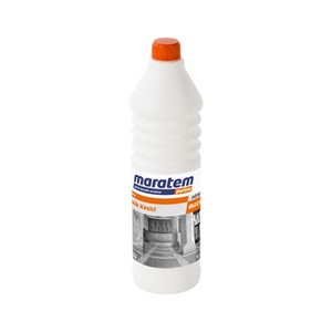 Maratem M225 Köpük Kesici - 750 ml