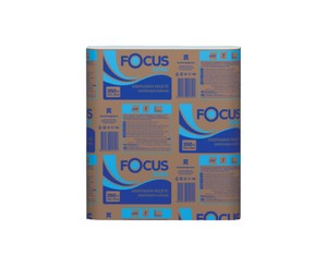 FOCUS Extra Dispenser Peçete 12\'Li